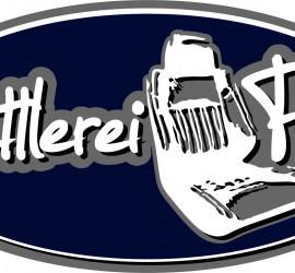 Franzen_Logo